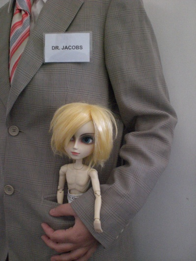 jacobsdoll15_small
