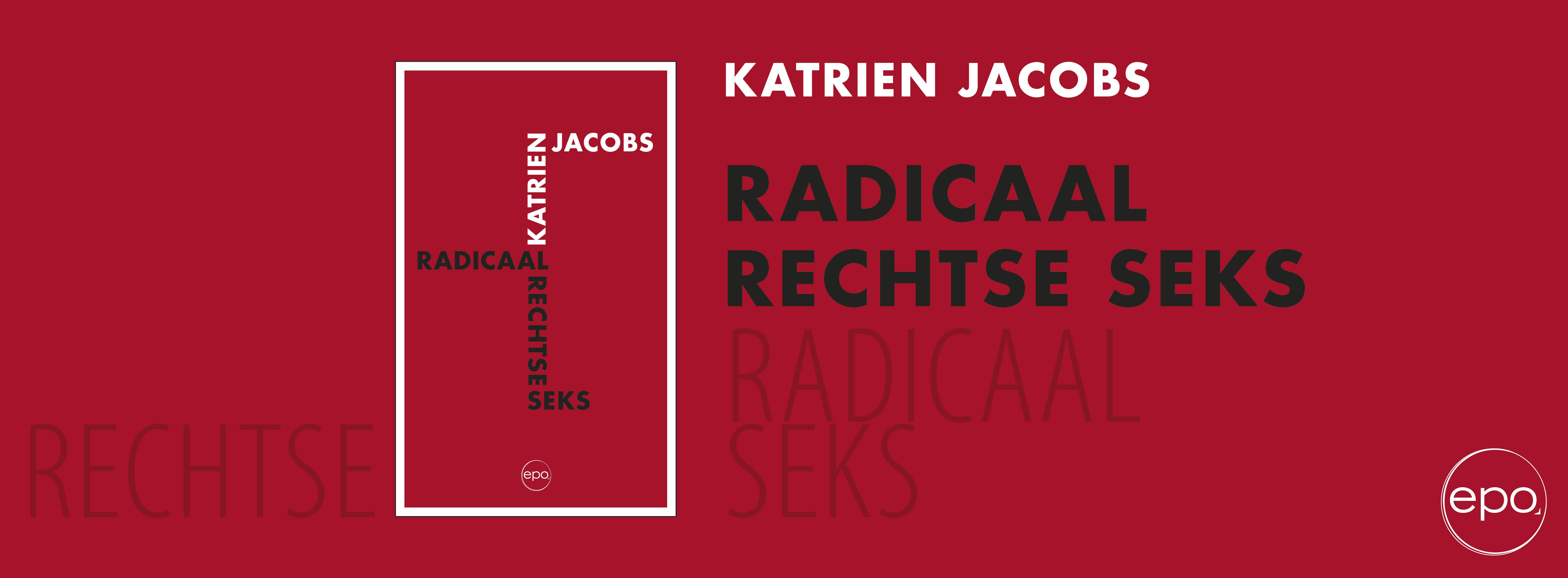 Radicaal-rechtse seks FB banner 851px 314px